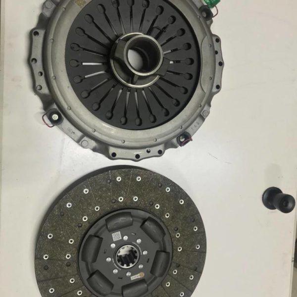 KIT 6457 – Iveco Stralis 360/380/410/460/400/440/480